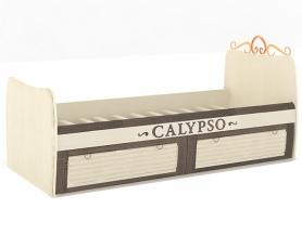 Кровать Калипсо 509.160