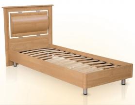 Кровать Мозаика КР