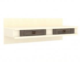 Стол подвесной Калипсо 509.060