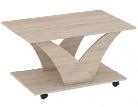 Журнальный стол тип 4