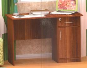 Компьютерный стол Фронда-3