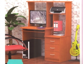 Компьютерный стол СК-32
