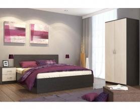 Модульная спальня Ронда