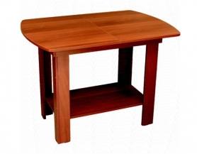 Стол обеденный раздвижной СТ-1