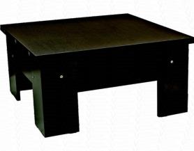 Стол трансформер СТ-6