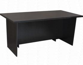 Стол офисный КР-1
