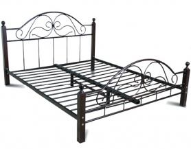 Кровать Кармен-2Т