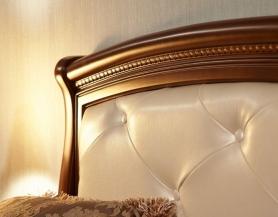 Спальня Валенсия