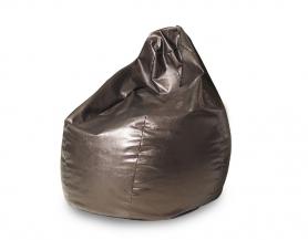 Кресло Груша большая