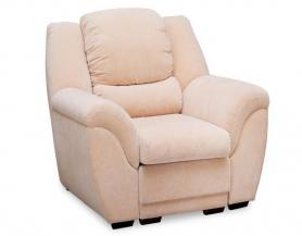 Кресло Жемчужина