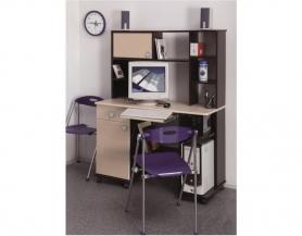 Компьютерный стол Костер-6