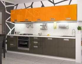 Кухня Бьюти
