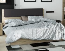 Кровати с подъемным механизмом Ларго