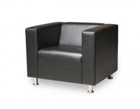 Кресло Баден