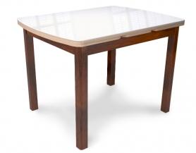 Стеклянный стол краснодар