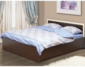 Кровать с подъемным механизмом 21.52