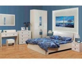 Модульная спальня Мона