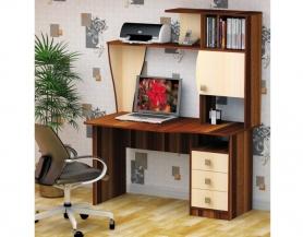 Компьютерный стол СК-46