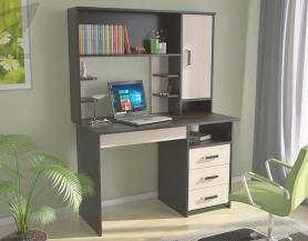 Компьютерный стол СП-3