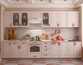 Кухня модульная Гренада