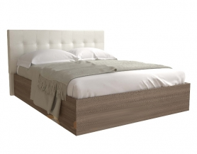Кровать с подъемным механизмом Баунти