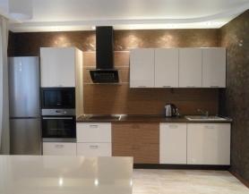 Кухня 48 Акрил