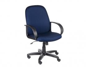 Кресло Вега ультра