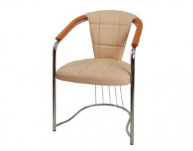 Кресло Соната Комфорт