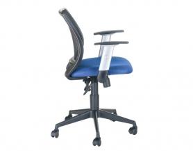 Кресло Гига