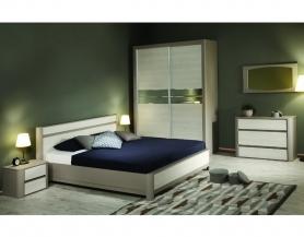 Модульная спальня Лацио