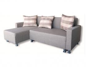 купить угловой диван в интернет магазине диванов в краснодаре