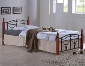 Кровать кованая Austin-s SB