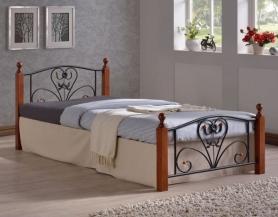 Кровать кованая Sima SB