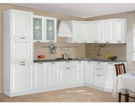 Модульная кухня Гурман 3