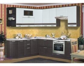 Модульная кухня Арабика