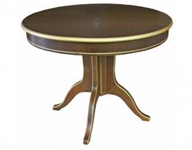Стол Стефано-1
