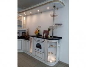 Кухня Риальто в наличии!