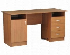 Компьютерный стол Ученик