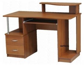 Компьютерный стол Омелия