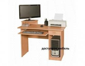 Компьютерный стол Ласточка