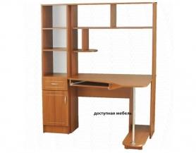 Компьютерный стол Модерн