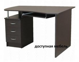 Компьютерный стол Аврора