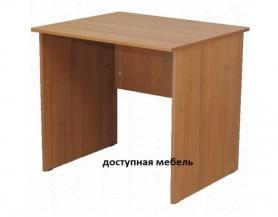 Стол письменный С-800