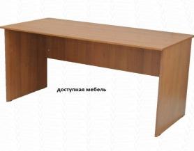 Стол письменный С-1200