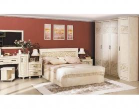 Спальня Александрия