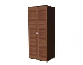 Шкаф для оджеды Оливия ШК-302 в наличии