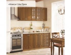 Кухня Алиса 1.6