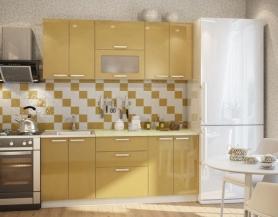 Кухня Фиджи 1.8