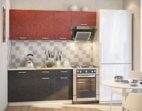 Кухня Фиджи 2.0