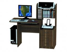 Компьютерный стол СК-8